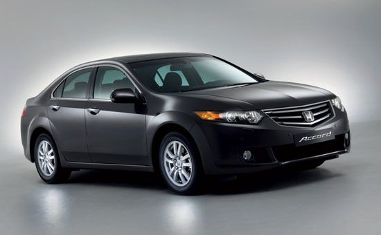honda accord 2009 the next gear. Black Bedroom Furniture Sets. Home Design Ideas
