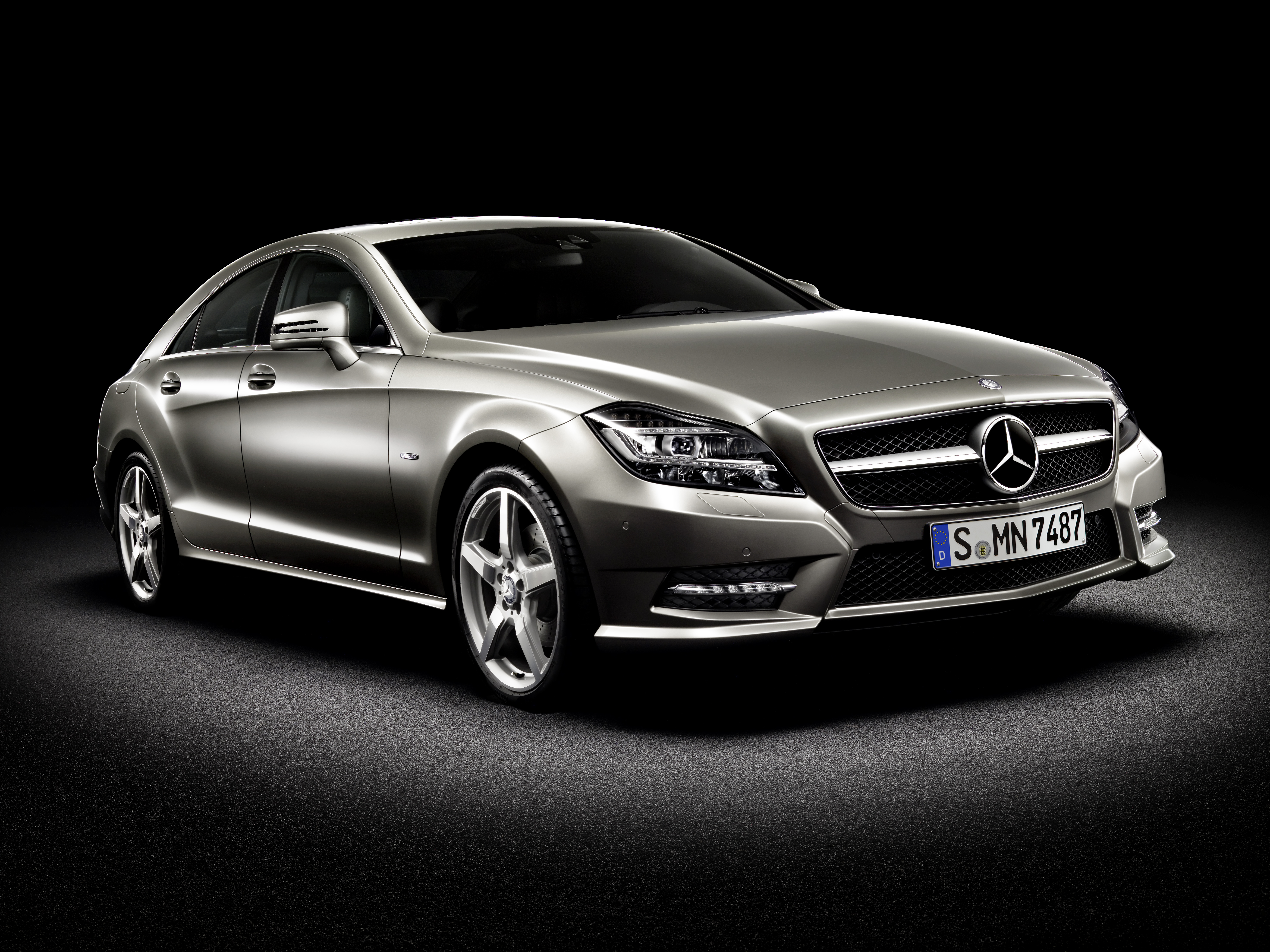 Coupe smokerspack car reviews for Mercedes benz s60