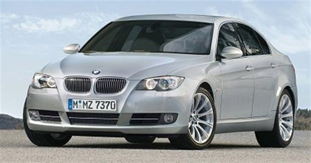 philip hedderman reviews the bmw 5 series 2010 the next gear. Black Bedroom Furniture Sets. Home Design Ideas