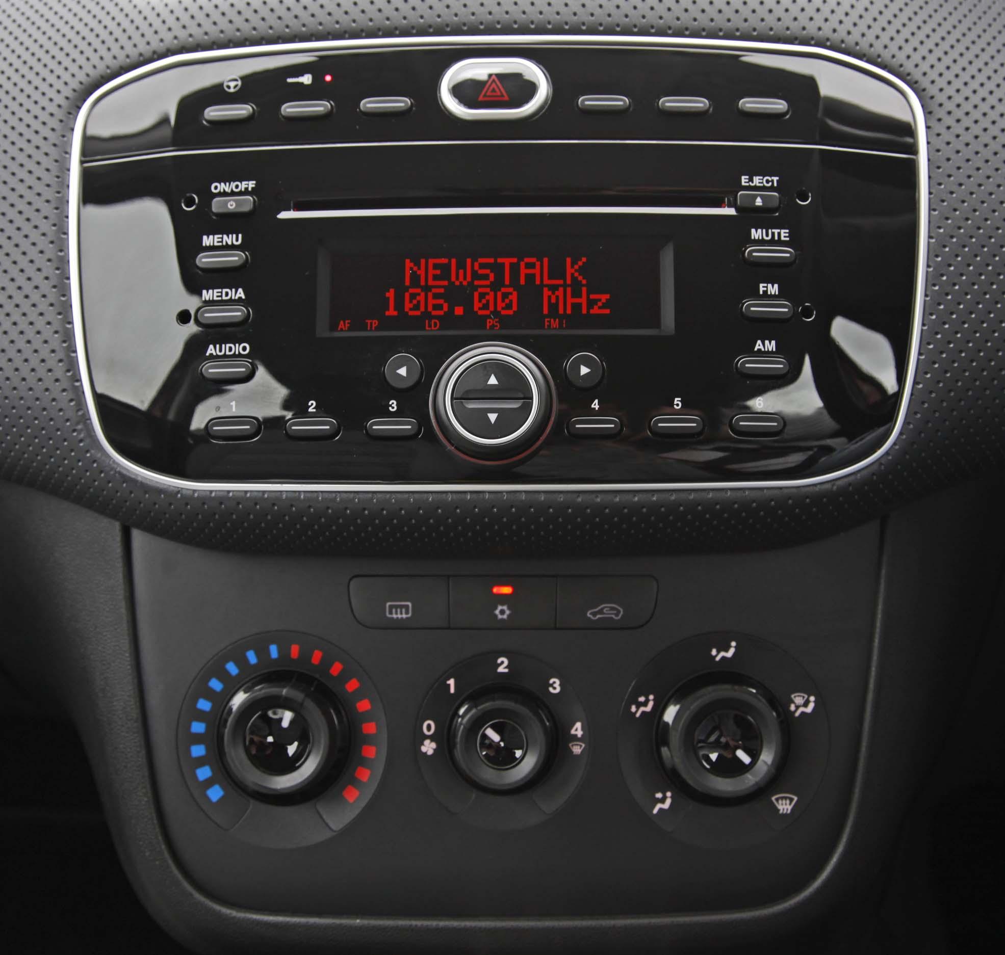 Technical: Installing touch screen unit - The FIAT Forum on fiat doblo, fiat spider, fiat cinquecento, fiat stilo, fiat ritmo, fiat coupe, fiat multipla, fiat linea, fiat 500l, fiat barchetta, fiat seicento, fiat cars, fiat bravo, fiat panda, fiat 500 abarth, fiat 500 turbo, fiat marea, fiat x1/9,