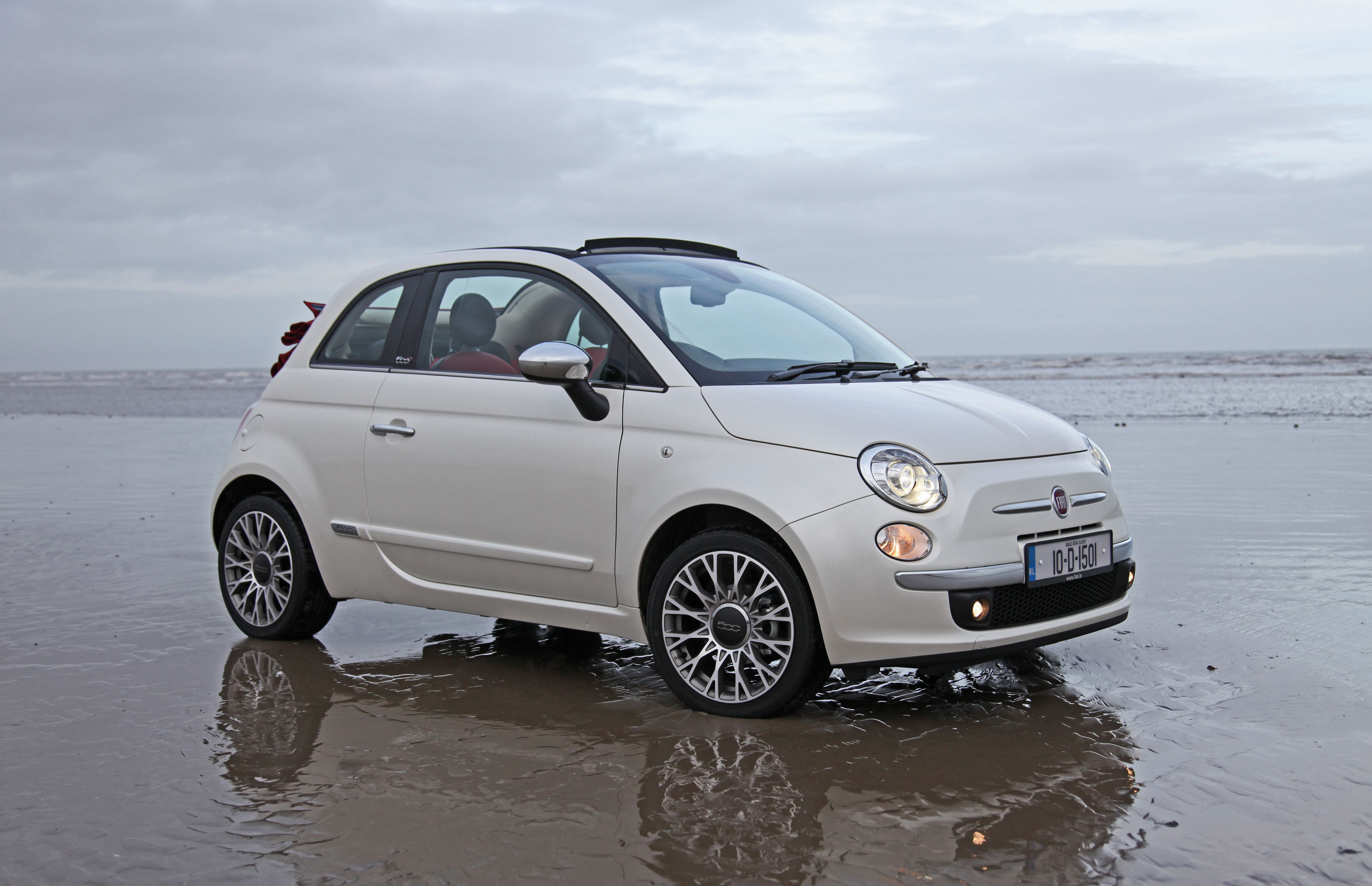 read done such nz already sports ve essesse here fiat the as img basic quality tag abarth of car you it up revved i all covers and review stuff ride a visibility can that